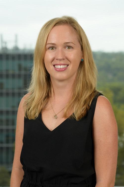 Dr Rae-Anne Hardie