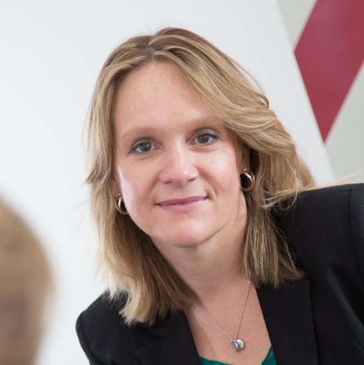 Jennie Hudson