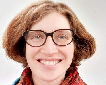 Dr Hanna Torsh wins 2019 Michael Clyne Prize