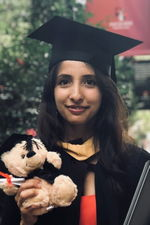 Amrita Gautam