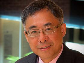 Gary Tian