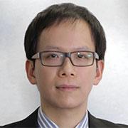 Zhiming Cheng