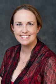 Jennifer Cornish