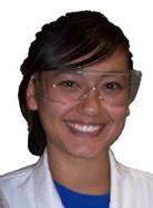 Photo of Meagan Cho