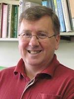 Michael Dobbie