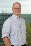 Professor Heiko Gewald