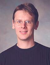 Jean-Philippe Deranty