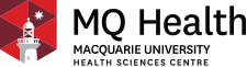 MQ Health logo