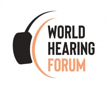Macquarie University's Research Centre H:EAR accepted as a member of the World Health Organisation's World Hearing Forum