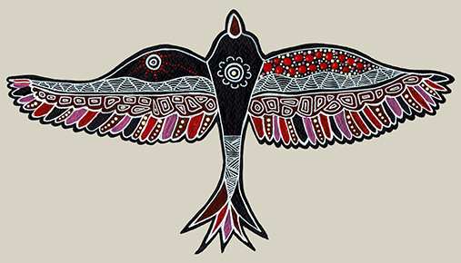 Indigenous research initiatives