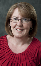 Sally Fitzpatrick