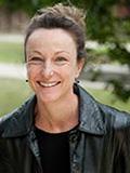Associate Professor Genevieve McArthur