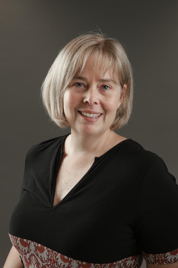 A/Prof Lisa Pont