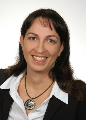 Dr Anne Lykke