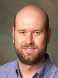 Dr. Peter Busch