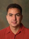 Dr. Yusuf Pisan