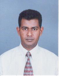 Sudath Heiyanthuduwage