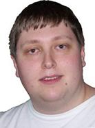 Photo of Stephen White