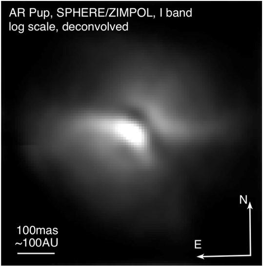sphere zimpol