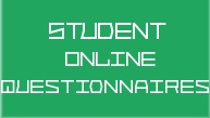 student_questionnaire_button