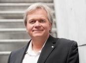 Prof_Brian_Schmidt