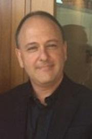 Tony Roscioli