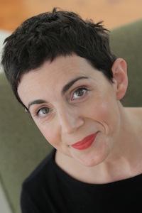 Kate Rossmanith