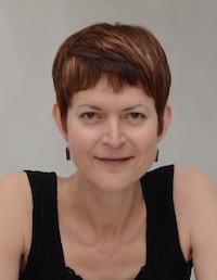 Nicole Vincent