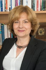 Sabina Siebert