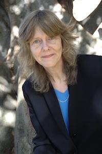 Kathryn Millard