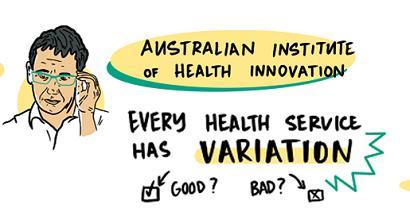Northern Territory health service