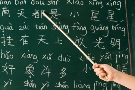 Language Acquisition Workshop (LAW18)