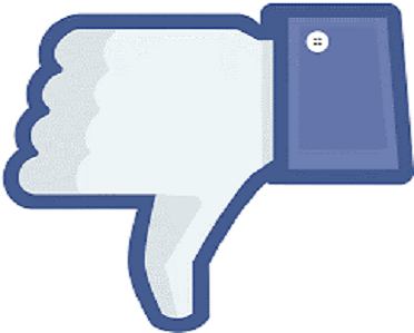 At The Conversation: Annabelle Lukin gives Mark Zuckerberg's apology the thumbs down