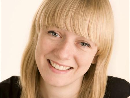 Sunanda Creagh, NSW Commissioning Editor, The Conversation