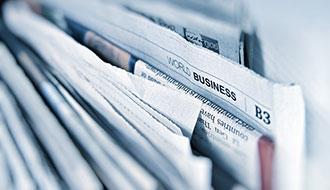 publicationstile