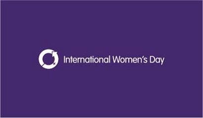 AIHI hosts International Women's Day event