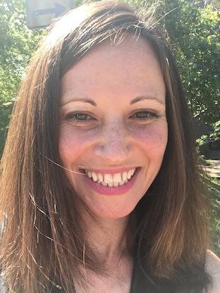 Profile picture of Co-Director, Dr Penny Van Bergen