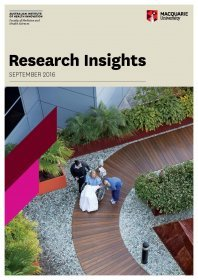 Research_Insights_Sep16