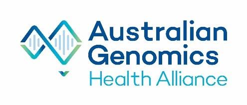 Genomics alliance