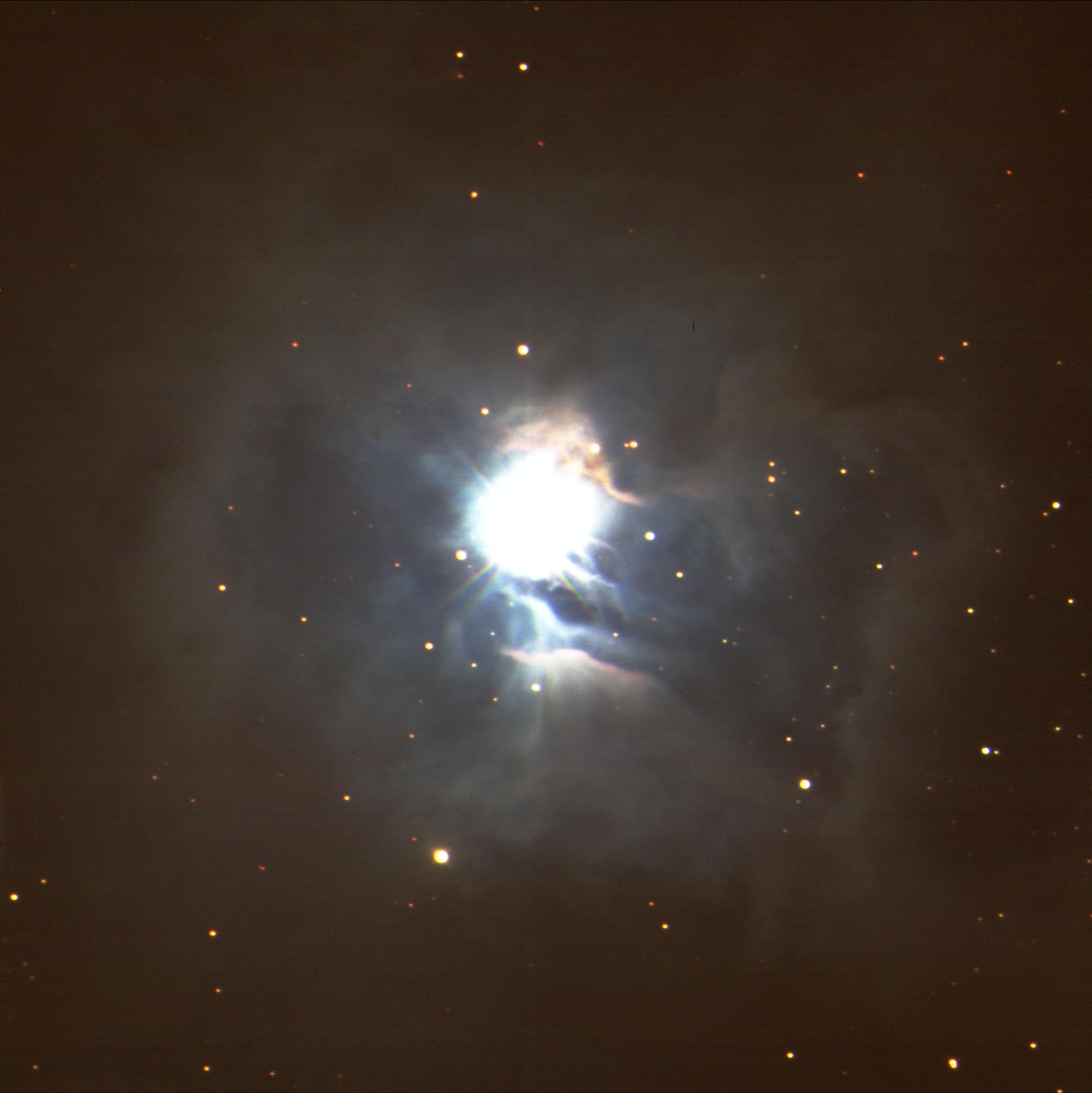 NGC7023257gm