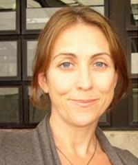 Amanda Wise