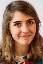 Elise Goiseau