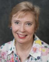 Julia Irwin