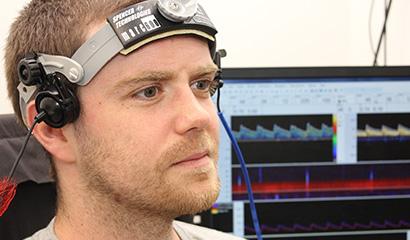 Portable Neuro Physiology