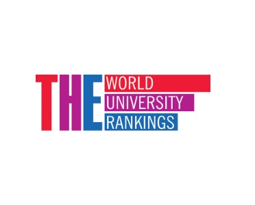 Faculty makes it to top 100 in THE world university rankings