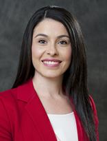 Lauren McLellan