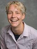 Dr Saskia Kohen