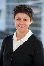 Dr Melissa Baysari