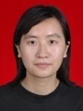 Hong Lai