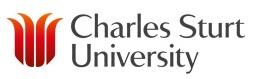 CSU_new_logo